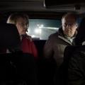 """1000. """"Tatort"""": Sendetermin und Handlung stehen fest – Dokumentation zum Jubiläum im Ersten – Bild: NDR/Meyerbroeker"""