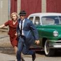 """""""11.22.63"""": Hulu veröffentlicht neuen Trailer zu Stephen-King-Serie – Zeitreisender bekommt es mit unerwarteten Hindernissen zu tun – Bild: Hulu"""