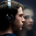 """""""Tote Mädchen lügen nicht"""": Netflix entfernt nach zwei Jahren umstrittene Szene – Späte Reaktion auf Kritik – Bild: Netflix"""