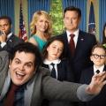 """""""1600 Penn"""": ProSieben Fun zeigt Präsidenten-Comedy – Kurzlebige NBC-Serie mit Jenna Elfman als TV-Premiere – Bild: NBC"""