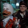 """Hulu streicht Bestellung von Marvel-Serien zusammen – Keine animierten Abenteuer für """"Howard the Duck"""" und """"Tigra & Dazzler"""" – © Lucasfilm Ltd."""