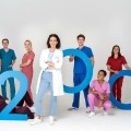 """""""In aller Freundschaft"""": Die jungen Ärzte feiern 200. Folge – Rundes Jubiläum des Vorabend-Ablegers – Bild: ARD/Markus Nass"""