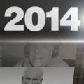 TV-Stars, von denen wir 2014 Abschied nehmen mussten – Die Verstorbenen des Jahres