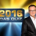 """Quoten: Plasbergs Jahresquiz muss sich """"SOKO Wien"""" geschlagen geben – Letzter """"Winnetou""""-Film und abschließende Doku nur mau – © ARD"""