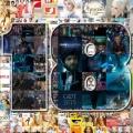 Das internationale Fernsehjahr 2018 im Rückblick: Quotenkönige, Köpferollen und jede Menge Wiederbelebungen – TV-Ereignisse und Strömungen aus den USA