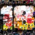 """TV-Flops 2018: Von Henssler und Maschmeyer bis """"Akte X"""" und """"Lucifer"""" – Deutsche Fernseh-Tiefpunkte im Rückblick"""