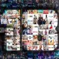 """Internationale TV-Flops 2018: Von Moonves und Roseanne bis """"Shadowhunters"""" und """"Westworld"""" – Internationale Fernseh-Tiefpunkte im Rückblick"""