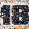 Internationale TV-Tops 2018: Von den Simpsons bis zum Doctor – Ein Rückblick auf die internationalen TV-Höhepunkte