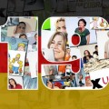 Das Fernsehjahr 2019 im Rückblick: Maskierte Sänger, Streaming Wars und Bananen-Luke – Die deutschen TV-Ereignisse des Jahres