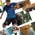 """""""21 Thunder"""": Fußballserie kommt zu Netflix – Kanadische Serie um eine Kaderschmiede für den Profifußball – © CDC"""