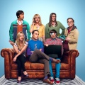 """""""The Big Bang Theory"""": Wird ein weiteres Spin-Off kommen? – CBS-Senderchef über Zukunftspläne, """"Mom"""" und """"MacGyver"""" – Bild: Warner Bros. Television/ProSieben"""