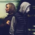 """""""24 Hours"""": Belgisch-deutsche Thrillerserie demnächst bei ZDFneo – Bankraub mit Geiselnahme aus zwei Perspektiven erzählt – © ZDF/FBO"""