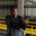 """""""24: Legacy"""": kabel eins zeigt Free-TV-Premiere ab Mitte Juli – Spin-Off der Echtzeitserie mit Corey Hawkins – Bild: FOX"""