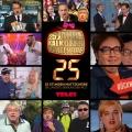 """Happy Birthday, """"Kalkofes Mattscheibe""""! – Mediensatire feiert 25. Geburtstag – © Tele 5"""