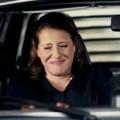 """""""3 Frauen, 1 Auto"""": Luise Kinseher mit neuer BR-Comedyserie – Vier neue BR-""""Tatorte"""" und zwei """"Polizeiruf 110""""-Folgen mit Verena Altenberger – Bild: BR/Bavaria Fiction/Lukas Schuler"""
