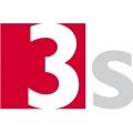 """""""Sex & Love"""": 3sat-Themenwoche im April – Spielfilme, Dokumentationen und Reportagen zum Thema Nr. 1 – Bild: 3sat"""