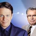 """50 Jahre """"Aktenzeichen XY…ungelöst"""" – Großer Rückblick auf die Erfolgsgeschichte des ZDF-Fahndungsklassikers – Bild: ZDF"""