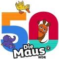 """50 Jahre """"Die Sendung mit der Maus"""": Das plant die ARD zum Geburtstag – Zahlreiche Sondersendungen zum Jubiläum des Kinderklassikers – © WDR"""