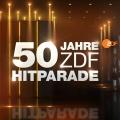 """""""ZDF-Hitparade"""": Gäste für Jubiläumsshow stehen fest – Gottschalk feiert mit Carpendale, Reim, Rosenberg und Co. – Bild: ZDF/Brand New Media"""
