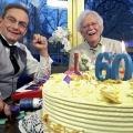 """NDR feiert 60 Jahre """"Aktuelle Schaubude"""" – Jubiläumssendung und lange Kultnacht mit Raritäten – Bild: NDR/Ingolf Bannemann"""