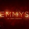 """Emmy-Analyse: Zahlen und Fakten – Der """"Medaillenspiegel"""" der amerikanischen Fernsehbranche – © ATAS"""