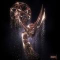 Emmys: Nominierte müssen Dankesreden vorab aufzeichnen – Neue Regelung für virtuelle Creative Arts Emmys – © ATAS/NATAS