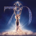 "70. Emmy Awards: Die Nominierungen 2018 – ""Game of Thrones"", ""Westworld"", ""The Handmaid's Tale"" auf Augenhöhe, Netflix schlägt HBO – Bild: ATAS"