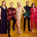 """7000 Folgen """"GZSZ"""": Fun Facts zum Jubiläum des RTL-Dauerbrenners – Großes Special zum Soap-Geburtstag – Bild: TVNOW/Wolfgang Wilde"""