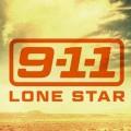 """""""9–1–1: Lone Star"""": Neuer Trailer und Blick hinter die Kulissen – Serienableger mit Rob Lowe startet im neuen Jahr bei FOX – Bild: FOX"""