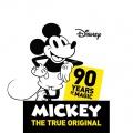 Disney Channel feiert Mickys 90. Geburtstag – Sonderprogramm mit Geburtstagsshow – Bild: Disney