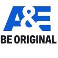 "US-Sender A&E kehrt fiktionalen Serien den Rücken – Mit ""Bates Motel"" endet auch diese Programmfarbe – Bild: A&E"
