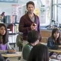 """""""Mr. Griffin – Kein Bock auf Schule"""" von NBC abgesetzt – Comedy mit Glenn Howerton endet nach 26 Episoden – © NBC"""
