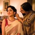 """""""A Suitable Boy"""": Netflix sichert sich BBC-Serie für Deutschland – Trailer zur indischen Lovestory nach Bestseller-Roman – © BBC"""