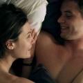 """""""A Teacher"""": FX adaptiert Indie-Film als Serie mit Kate Mara – High-School-Lehrerin geht Affäre mit Schüler ein – Bild: Oscilloscope Laboratories"""