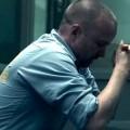 """Apple-Serie """"Truth Be Told"""" für zweite Staffel verlängert – Octavia Spencer spürt weiterem Kriminalfall nach – © Apple TV+"""