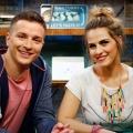 """RTL II wirft """"WOW Of The Week"""" und """"Superhändler"""" raus – Sonntagvorabend bleibt weiterhin eine Baustelle – Bild: RTL II"""