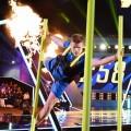 """""""Renn zur Million"""": ProSieben startet Action-Show im September – Parcours-Format soll """"Höhle der Löwen"""" Konkurrenz machen – Bild: ProSieben/J. Essink/W. Weber"""