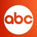 "ABC Family bestellt Sucht-Drama ""Recovery Road"" – Romanadaption von Blake Nelson – Bild: ABC Family"