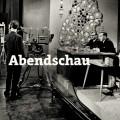 """SWR Retro: Historisches TV-Material kommt in ARD-Mediathek – """"Die sechs Siebeng'scheiten"""", """"Abendschau"""", """"Zirkus Dahl"""" und Co. – © SWR/Hugo Jehle"""
