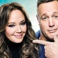 Upfronts 2018: Die verlängerten und eingestellten CBS-Serien – Geld regiert die Welt – wie jedes Jahr – Bild: CBS