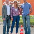 """Quotencrash: VOX setzt """"Abgewürgt und ausgebremst"""" ab – Spielfilmklassiker statt schlechte Autofahrer ab kommender Woche – © VOX/Bernd-Michael Maurer"""