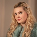 "ABC will ""Dirty Dancing"" ins Fernsehen bringen – Abigail Breslin wird Jennifer Greys Rolle spielen – © FOX"