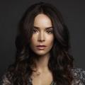 """Abigail Spencer (""""Rectify"""") übernimmt Hauptrolle in Zeitreisepilot """"Time"""" bei NBC – Geschichtsprofessorin bekämpft Kriminellen – © SundanceTV"""