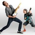 """Comedy Central zeigt """"About a Boy"""" – Deutschlandpremiere der Roman- und Filmadaption – © NBC"""