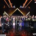 """""""Goldene Kamera 2018"""": Preise für """"Babylon Berlin"""", """"4 Blocks"""" und """"Dark"""" – Die Gewinner der 53. Verleihung – © Axel Kirchhof/Goldene Kamera"""
