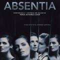 """""""Absentia"""" mit Stana Katić: TV-Premiere der zweiten Staffel – Thrillerserie mit """"Castle""""-Star bald wieder bei 13th Street – Bild: Sony Pictures TV/AXN (Spanien)"""