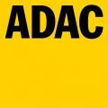 ARD und ZDF: Protest gegen ADAC-Maßnahmen – Autoclub will Berichterstattung einschränken – Bild: ADAC