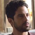 """Criminal Minds"" engagiert Adam Rodriguez als Hauptdarsteller – ""CSI: Miami""-Veteran stößt als neuer FBI-Agent zum BAU-Team – © FOX"