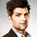 """Adam Scott (""""Parks and Recreation"""") mit neuer Apple-Serie """"Severance"""" – Ben Stiller führt Regie bei neuem Arbeitsplatz-Thriller – © FOX"""