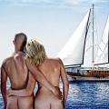 """Quoten: """"Adam sucht Eva"""" und """"Alle gegen Einen"""" trumpfen auf – """"Wilsberg"""" stellt gesamte Show-Konkurrenz in den Schatten – © MG RTL D"""